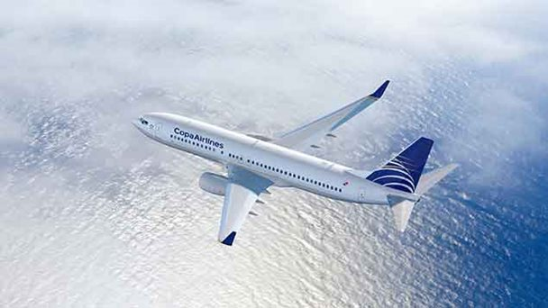 Copa-Airlines635